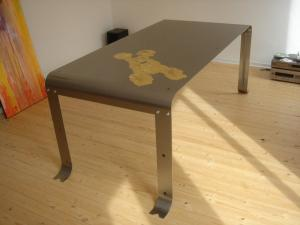 DICX Table