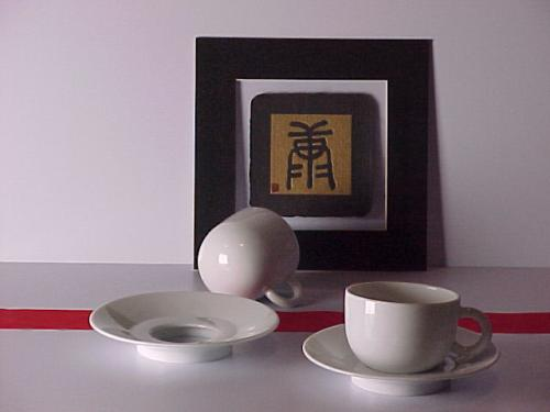 Feng Shui Balance 3This product is not yet manufactured. So contact us if you are interested. dickevers@dickevers.com